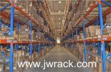 Cremagliera/cremagliera del magazzino Rack/Storage (JW-SP-101)