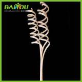 Différentes tailles pour votre choix Curing Reed Stick