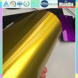 Dos doces UV da proteção da bicicleta revestimento elevado do pó do lustro