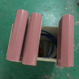 단화 Outsole 4 색깔 패드 인쇄 기계