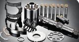 Ersatz Hydraulische Kolbenpumpe Teile für Saur Sundstrand PV90r75 Hydraulische Pumpen-Reparatursatz oder Ersatzteile Remanufacture