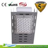 Luz de rua do diodo emissor de luz da energia IP65 30W da economia da venda por atacado do fabricante de China
