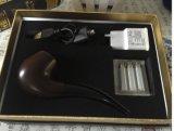 E-Tubo all'ingrosso della fabbrica, E-Sigaretta