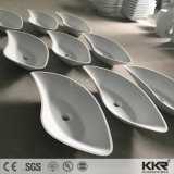 Ceramic Sanitaryware Surface Super Surface Counter Top Wash Basin