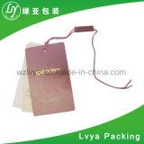 Modifica su ordinazione dell'indumento del metallo di caduta del prodotto diretto della fabbrica