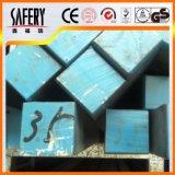 Prix bon marché 410 barre carrée de l'acier inoxydable 420 430