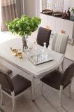 Moderne Art-hölzerne Möbel für Wohnzimmer