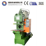 машина впрыски C-Type высокой эффективности 55tons вертикальная пластичная отливая в форму
