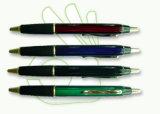 De Jasjes Leaisure van MMetal van de Pen (9918) an&acutes (YX06M-58035)