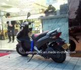 نوعية فارسة [1000ويث1500ويث2000و] [لد] [لكد] درّاجة ناريّة كهربائيّة لأنّ عمليّة بيع