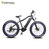 Vélo électrique bon marché de MI entraînement de ville d'OEM Ebike