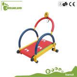 調節可能な子供のバイクの自転車の楽しみの適性の練習装置機械子供