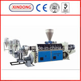 PVC rigido 200-600kg che compone macchina di granulazione