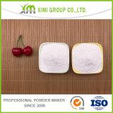 Litopón blanco el 30% del pigmento de la mejor calidad