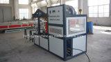 Máquina Semi automática do PVC Belling/máquina de Socketing