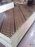 構築のためのシラカバのフィルムによって直面される合板または閉める合板または海洋の合板