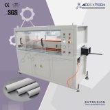 PEの電気プラスチック管機械生産ライン