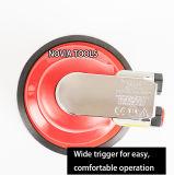 공기 또는 압축 공기를 넣은 경량 플라스틱 모터 3m 작풍 무작위 궤도 샌더, 궤도 Nv 612에서 Non-Vacuum 1/8에 있는 5 in&6