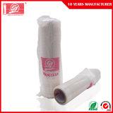 Preço de fábrica 100% Virgin New Raw Materilas Stretch LLDPE Embalagem filme