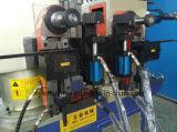 Sw-25 se doblan dobladora del tubo semiautomático principal