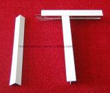 De opgeschorte t-Gird/T-Staaf 32h/38h van /Flat van het Plafond