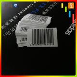 Autoadesivi adesivi su ordinazione del vinile (TJ-ST-002)