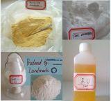 Puder-Steroid-starkes Effekt Trenbolone Azetat roh