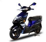 Motocicleta da venda popular em North-american e sul elétricos - americano