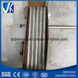 Горячая окунутая гальванизированная стальная круглая штанга 16*400mm