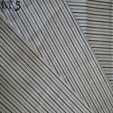 Prodotto tinto filato intessuto Spandex Rls60-13sp della banda