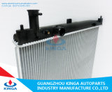 Auto Radiator para o OEM de Hiace Touring Kch CD7: 16400-67092 em