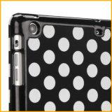 iPad를 위한 최신 신제품 ODM 뒤 정제 덮개
