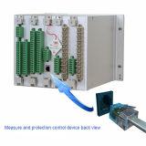 発電機の低電圧の保護