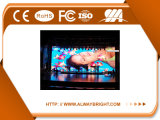 良質の工場価格P3.91の屋内使用料のLED表示