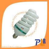 [85و] يشبع لولبيّة طاقة ضوء الصين صاحب مصنع