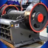 Baixo preço que esmaga a máquina de mineração do ouro da planta/Ghana, máquina de mineração