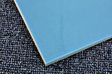 Tegel van de Vloer van het Zwembad van Foshan de Ceramische
