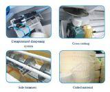 Machine de découpage de matelas (ESQ-94C-CN)
