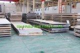 310/310S Stainless Steel Sheets tramite Freddo-laminato