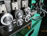 Двойная Locked машина проводника гибкого металла