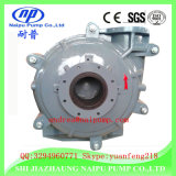 Ah Series Mining Industry Slurry Pump für Minicipal Construction