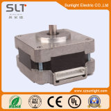 2 - fase Lead Screw Shaft Stepping Motor