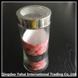 /1900ml tarro de cristal del almacenaje 1000/1400