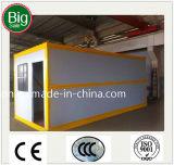 고품질 쉬운 조립된 Prefabricated 또는 조립식 이동할 수 있는 집