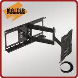Полный Установк-кронштейн Motion LCD TV для 23 до 42 Inch Screen
