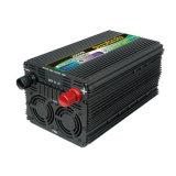 2000W DC12V/24V AC220V/110 Modified Sine Wave Power Inverter met UPS Charger