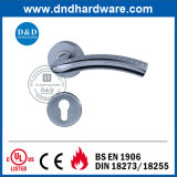 Maniglia della serratura di portello dell'acciaio inossidabile del fornitore