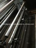 Печатная машина Anti-Slip пусковой площадки пены PVC специальная (ASY-F)