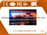 2016 Sale caldo Good Quality Good Price Indoor P3mm LED Display per Advertizing 512*512mm P3mm Die Cast Rental LED Display