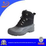 Ботинки снежка новой кожи типа верхние (XD-108B)